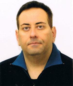Don Simone