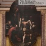 Cappella n. 7 - Luca Giordano, Deposizione