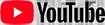 Vedi tutti i nostri video su Youtube
