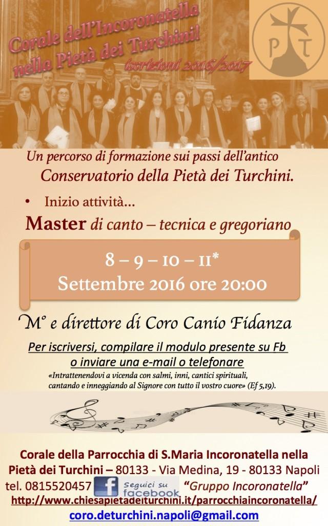 Manifesto_Iscrizione_Coro